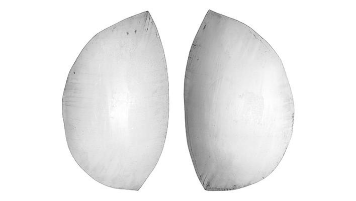 Inner Wing Bowl (15 inch) (Per Pair)