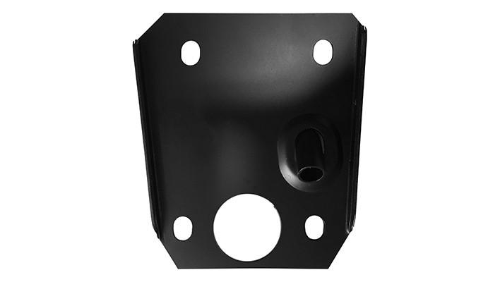 Hydraulic Clutch Plate