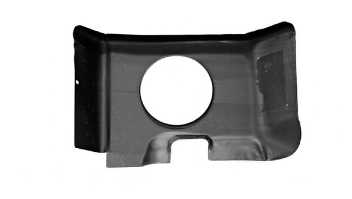 Bulkhead Under Fuse Box R/H