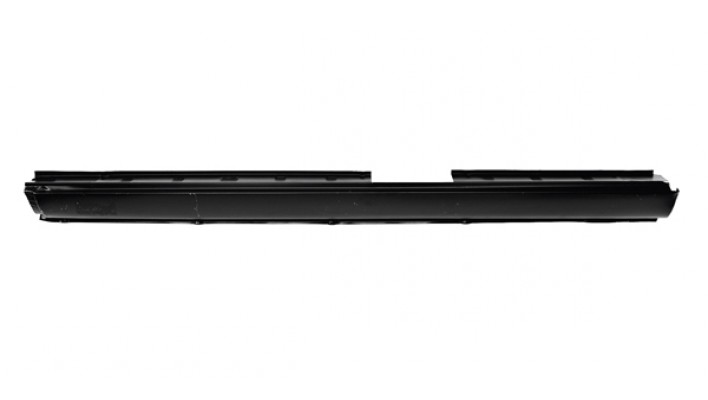 Full Sill 4 Door 1970-82