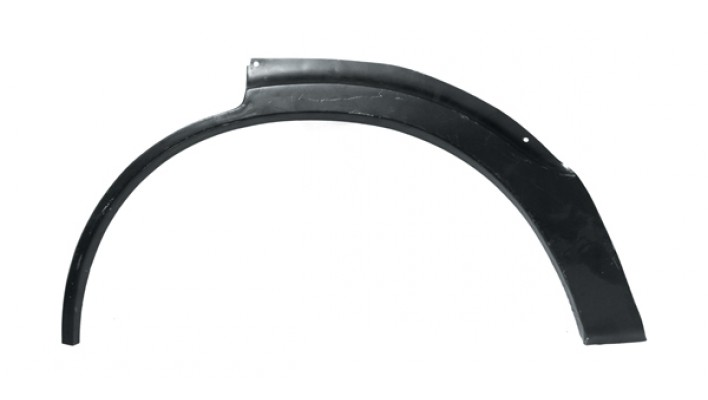 Rear Wheel Arch 4 Door (Taunus Only)