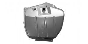 MK1 R/H Fuel Tank