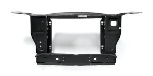 Inner Front Panel 1971-75