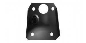 Cable Clutch Plate
