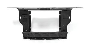 Inner Front Panel, RS2000