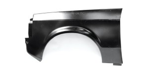 Front Wing, RS2000