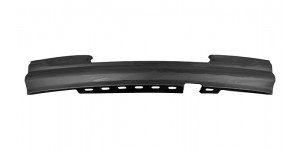 Lower Front Panel 94-95 R/H