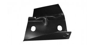 Clutch Plate Bracket