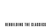 Magnum Car Panels - Rebuilding The Classics