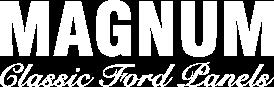 Magnum Classic Ford Panels